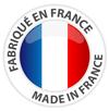 Ermax fabriqué en France