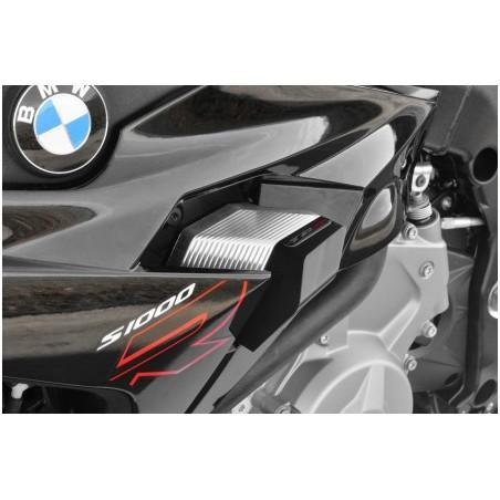 Tampons de rechange pour patins Top Block pour BMW S1000R