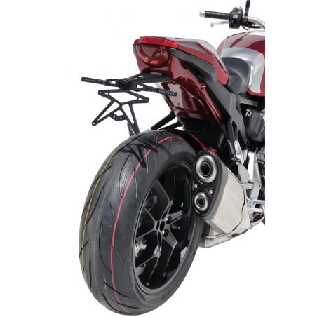 Passage de roue Ermax pour Honda CB1000R 2018 et +