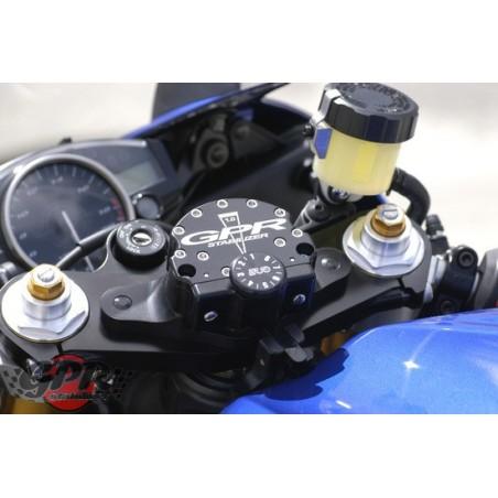 Amortisseur de direction GPR - BMW S1000 RR - 2012-2014