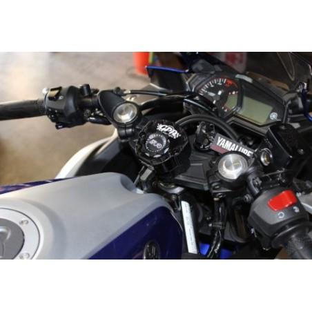 Amortisseur de direction GPR - Yamaha YZF-R3 - 2014-2018