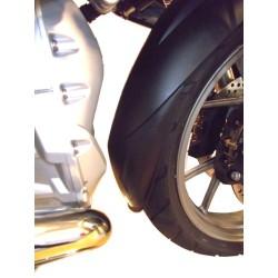 Extension de garde-boue avant - BMW R1200GS et R1200GS ADVENTURE 2013 et + (XXL)