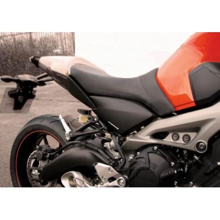 Caches latéraux pour Yamaha MT09 2014-2016