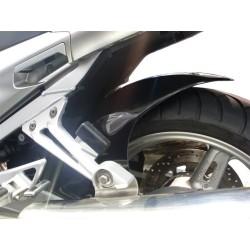 Garde-boue arrière - Yamaha FJR 1300 toutes années