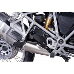 Cache latéral - BMW R1200GS et R1200GS ADVENTURE 2013 et +