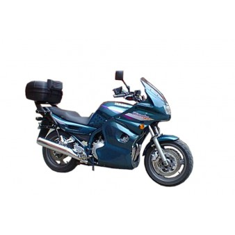 batterie moto yamaha 900 diversion