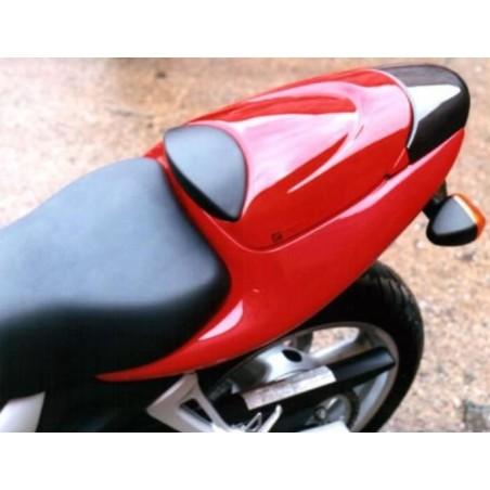 Dosseret de selle pour Suzuki SV 650 1999-2002