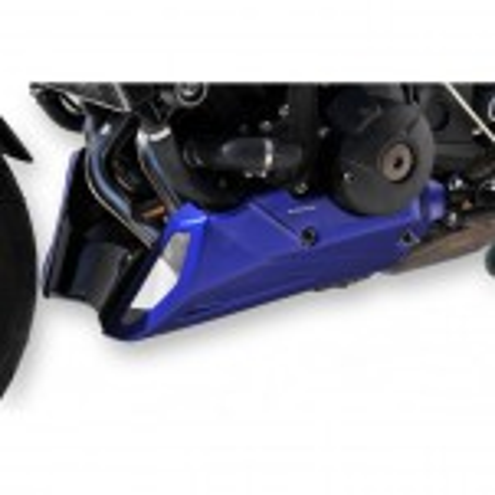 Sabot moteur Ermax  pour Yamaha MT09