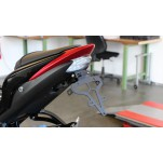 Support de plaque ABM - Suzuki GSX-S / N 1000
