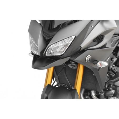 Bec avant Top Block pour Yamaha MT-09 Tracer