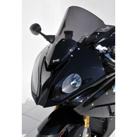 Bulle Aeromax Ermax 45cm - BMW S1000RR 2015-2016