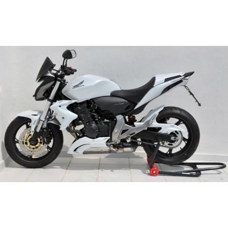 Écopes de radiateur Ermax pour Honda CB600F Hornet 2011-2013