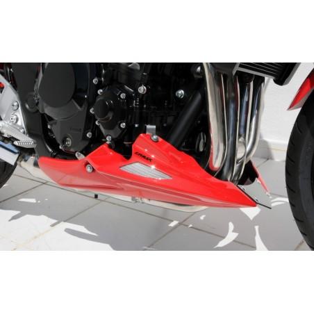 Sabot moteur Ermax pour Honda CB650F