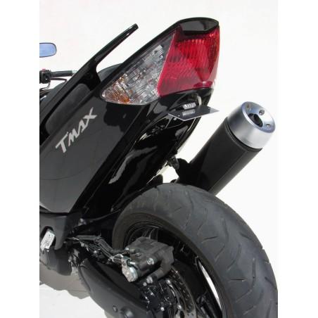 Passage de roue Ermax Yamaha 500 T-MAX 2008-2011