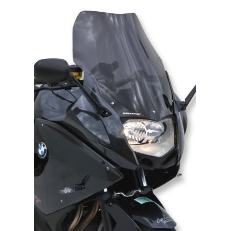 Bulle Pare-Brise Ermax Sport 41cm pour BMW C600sport