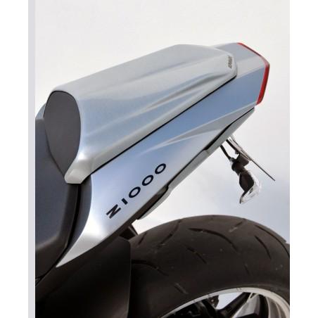 Dosseret capot de selle Ermax pour Kawasaki Z1000 2010-2013