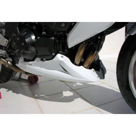 Sabot moteur Ermax pour Kawasaki Z1000 2007-2008