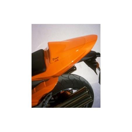 Dosseret capot de selle Ermax pour Kawasaki Z1000 2003-2006