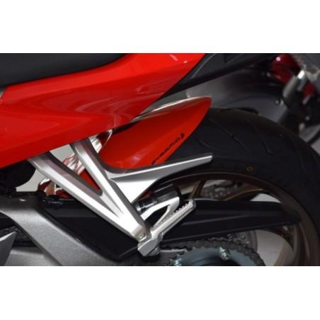 Garde-boue arrière - Honda CB1000R 2008-2015