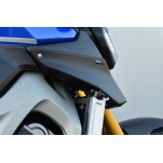 Ecopes Top Block pour Yamaha MT-09