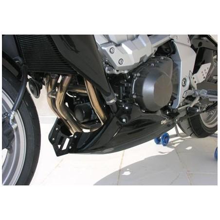Sabot moteur Ermax pour Kawasaki Z750R 2011-2012