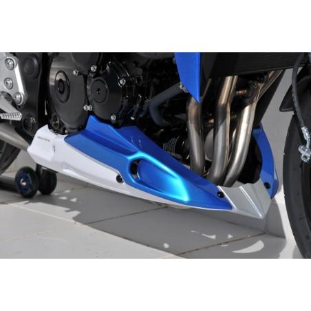Sabot moteur Evo Ermax pour Suzuki GSR750