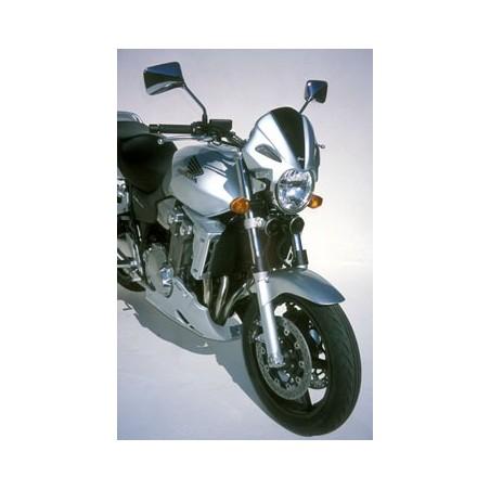 Écopes de radiateur Ermax pour Honda CB1300 S 2005-2014
