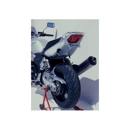 Passage de roue Ermax Honda CB1300 2003-2009