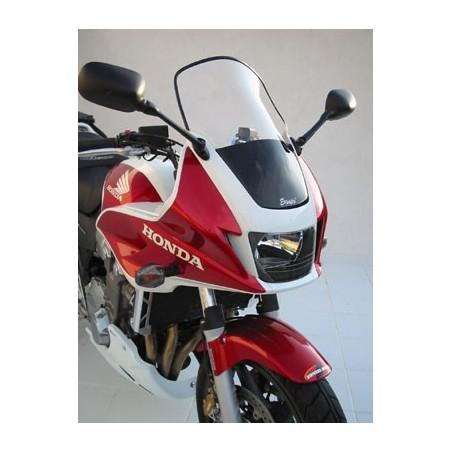 Sabot moteur Ermax pour Honda CB1300 2003-2007