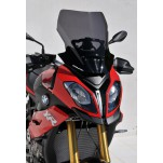 Bulle Haute Protection 45cm Ermax - BMW S1000XR 2015-2016