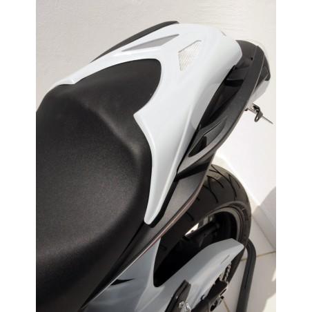 Dosseret capot de selle Ermax pour Honda CB600F Hornet 2007-2010