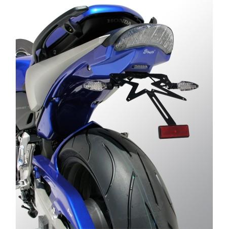 Passage de roue Ermax Honda CB600F 2007-2010