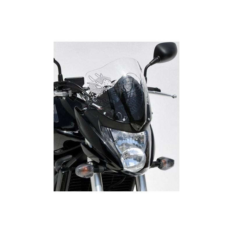 Saute Vent 31cm Ermax - Honda CB600F Hornet 2007-2010