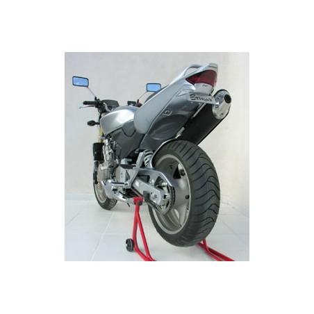 Passage de roue Ermax Honda CB600F 2003-2006