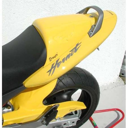 Dosseret capot de selle Ermax pour Honda CB600F Hornet 1998-2002