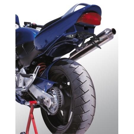 Passage de roue Ermax Honda CB600F Hornet 1998-2002