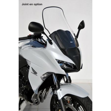 Bulle Haute Protection Ermax 46,5cm - Honda CBF1000FA 2010-2016