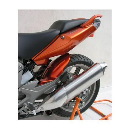 Garde-boue arrière et pare chaîne Ermax - Honda CBF1000S 2006-2010