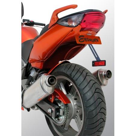Passage de roue Ermax - Honda CBF1000 2006-2010