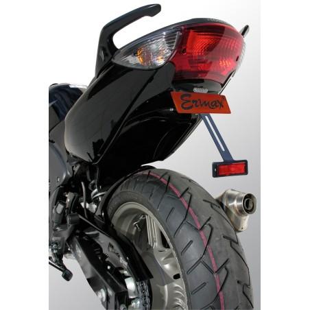 Passage de roue Ermax - Honda CBF600 2008-2013