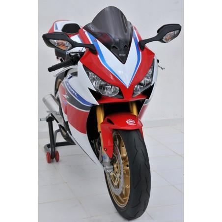 Bulle Aeromax 37cm Ermax - Honda CBR 1000 RR 2012-2016