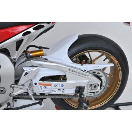 Garde-boue arrière et pare chaîne Ermax - Honda CBR1000 RR 2012-2016