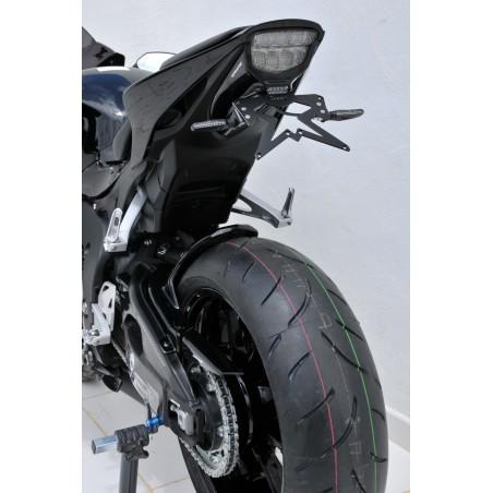 Support de plaque Ermax - Honda CBR1000 RR 2012-2016