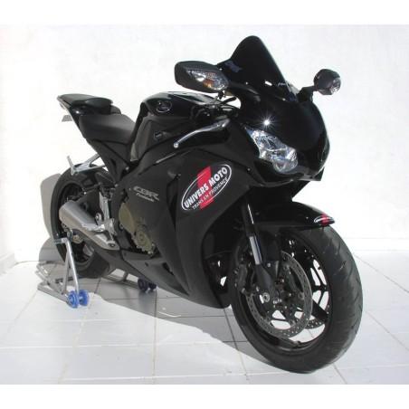 Bulle Aeromax Ermax - Honda CBR 1000 RR 2008-2011