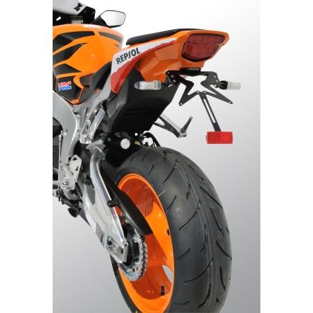Passage de roue Ermax - Honda CBR 1000 RR 2008-2011