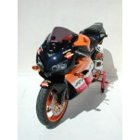 Bulle Aeromax Ermax - Honda CBR 1000 RR 2004-2007