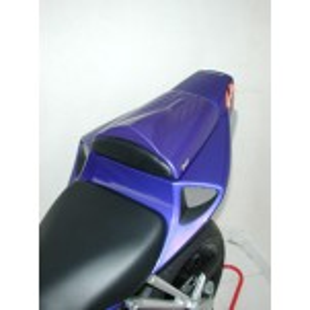 Dosseret capot de selle Ermax pour Honda CBR 1000 RR 2004-2007