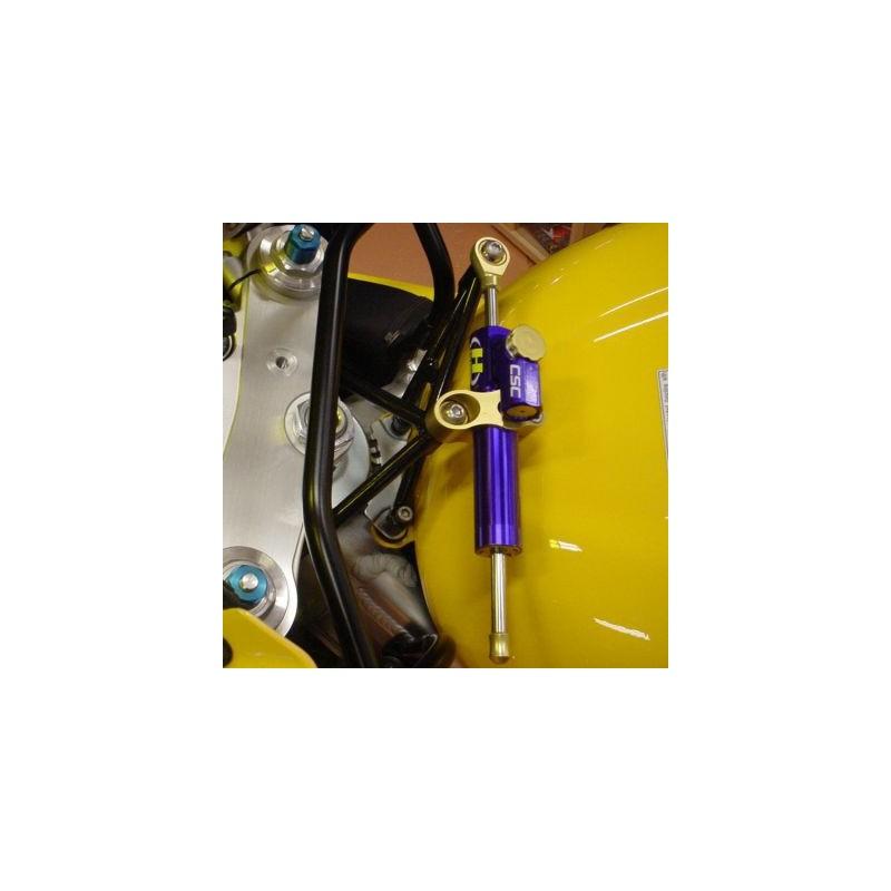 Amortisseur de direction Hyperpro - Suzuki 1000 TLR 1998-2003