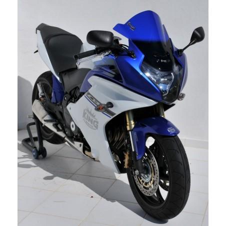 Bulle Aeromax Ermax 37,5cm - Honda CBR 600 F 2011-2013
