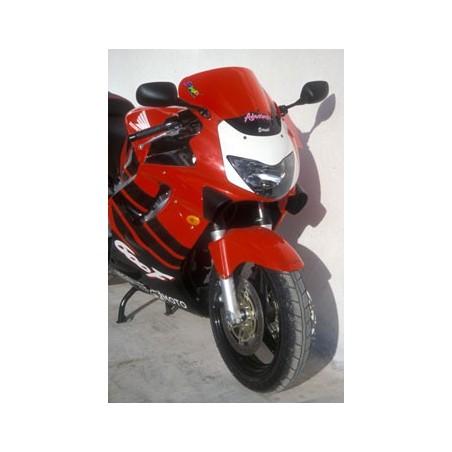 Bulle Aeromax Ermax - Honda CBR600F 2001-2007